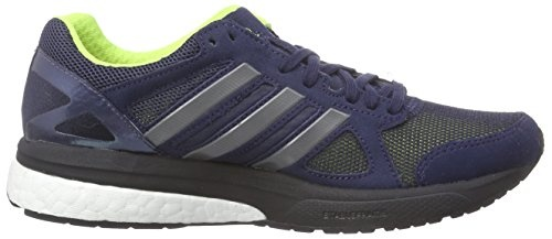 another chance afd44 147d6 Running shoes Adizero Tempo 7 blue