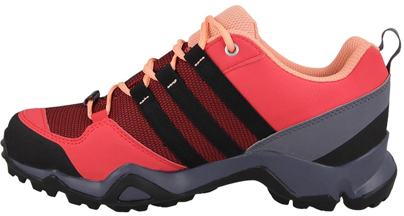 92d0718c36f adidas Running shoes AX2 CP K ladies red - Internet-Sport&Casuals