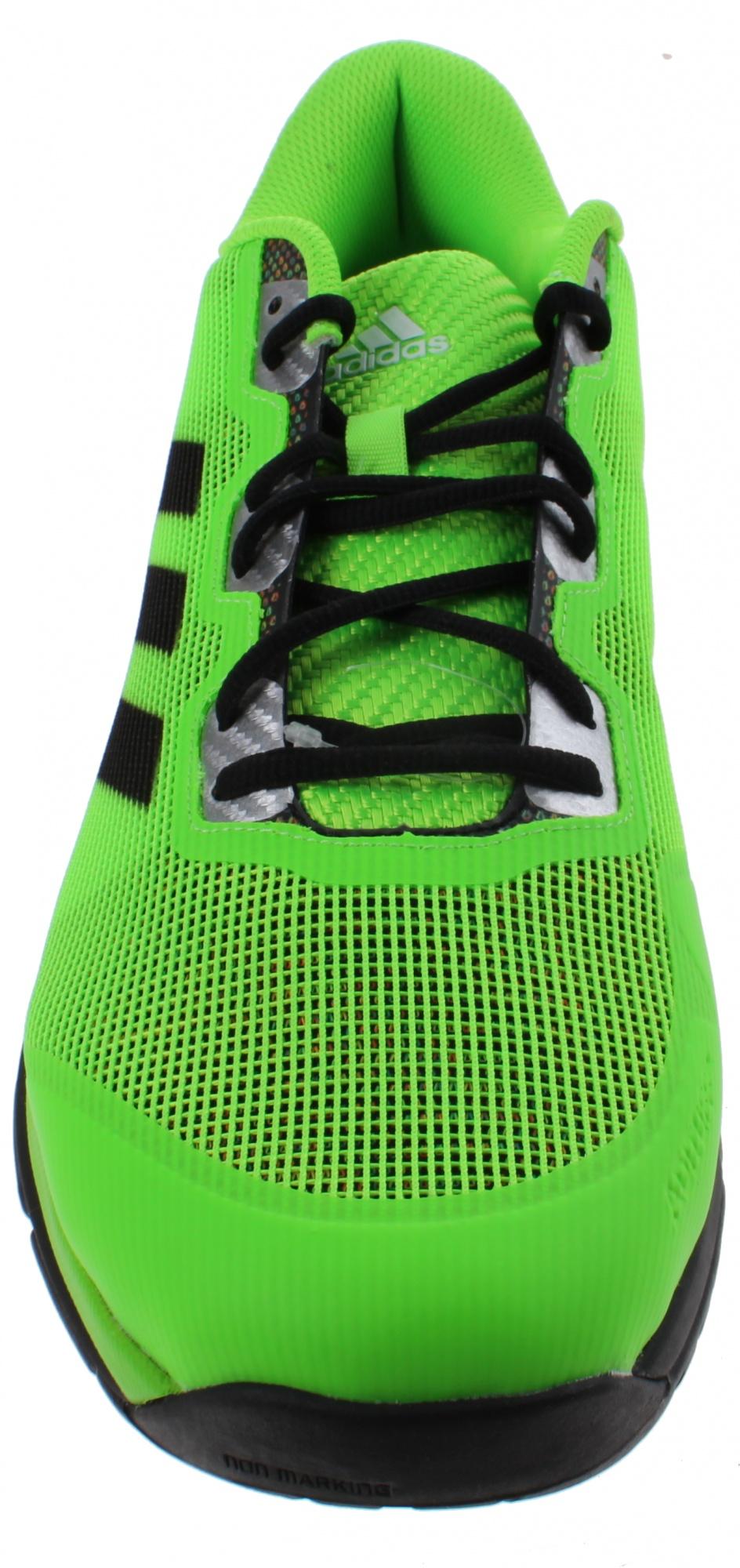 running II shoes Boost men Sport Stabil Internet adidas amp;Casuals green gwCxqdCP
