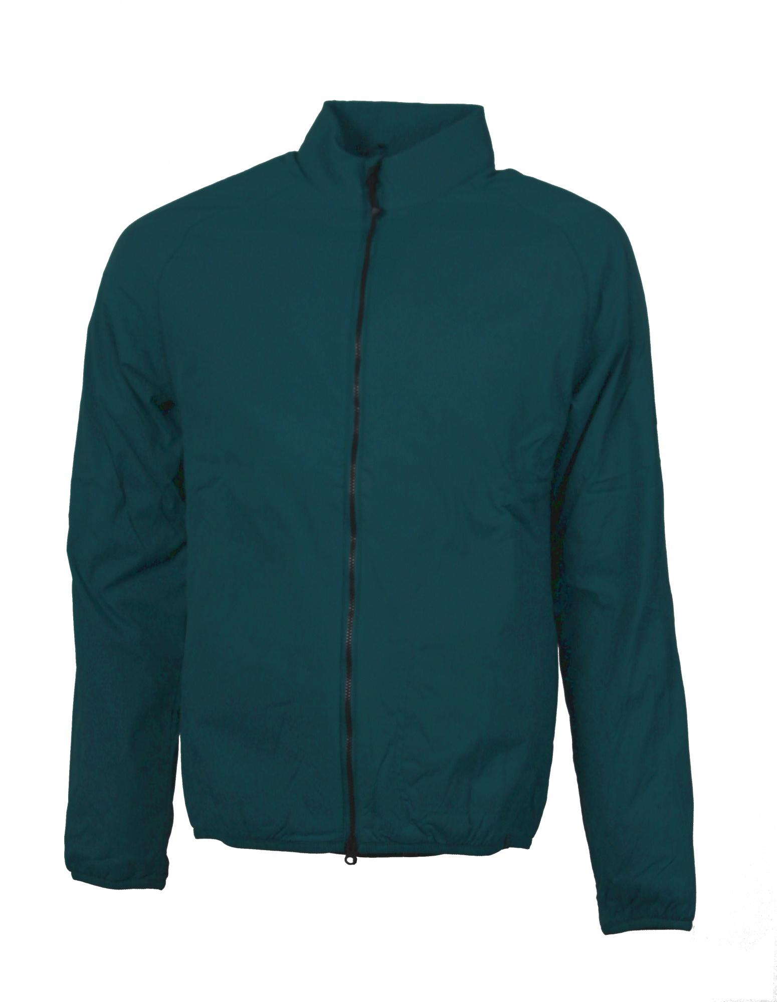 Asumir Rechazado Funcionar  adidas Prime jacket men blue - Internet-Sport&Casuals