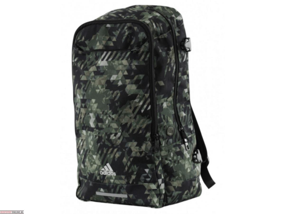 dd932d00928 adidas rugzak army groen 25 liter - Internet-Sport&Casuals