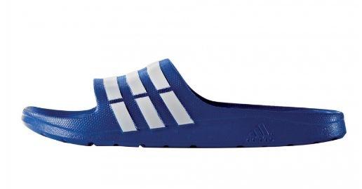 9ee90394b adidas slippers adidas Duramo Slide blue adidas slippers adidas Duramo  Slide blue ...