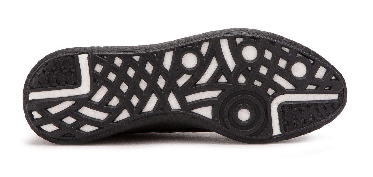 info for e9c62 baae5 ... adidas sneaker Busenitz Pure Boost men black
