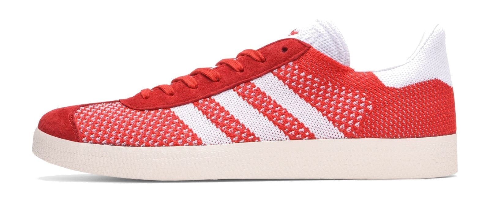 4b5fdfa2119 adidas sneakers adidas Gazelle heren rood - Internet-Sport&Casuals