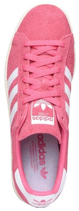 adidas sneakers Campus 80S Originalsladies pink Internet