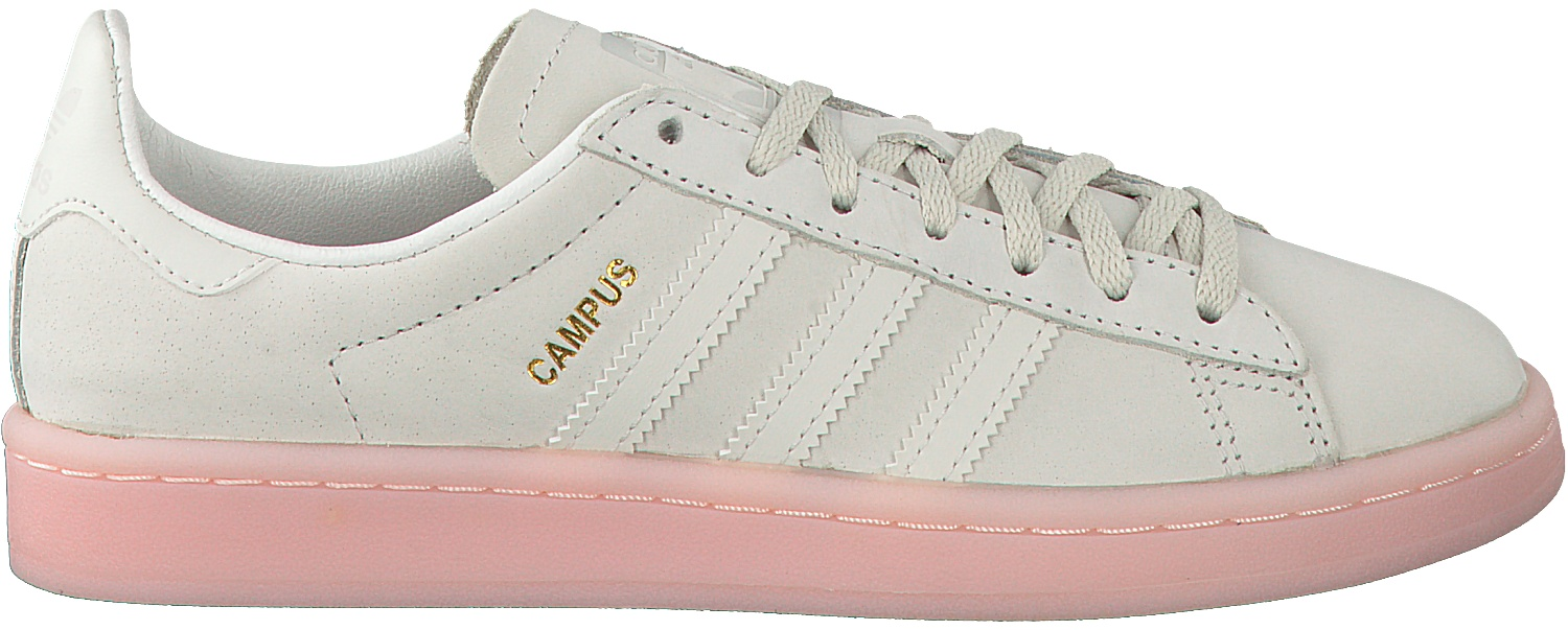 cd07abc35ff adidas sneakers Campus ladies mint green - Internet-Sport&Casuals