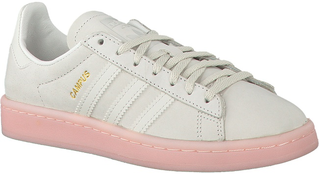 0ade7db6d3b adidas sneakers Campus ladies mint green adidas sneakers Campus ladies mint  green ...