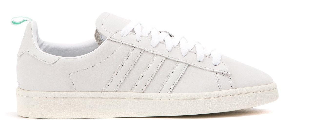adidas Herren Campus Bz0084 Sneaker
