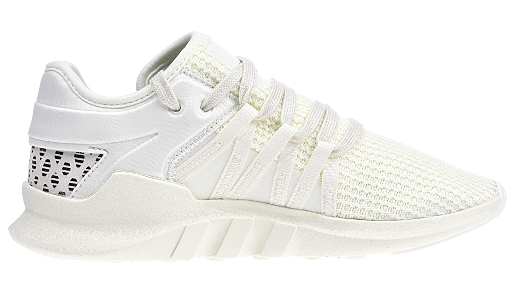 los angeles 145c3 0ac3b adidas sneakers EQT Racing ADV womens cream. Enlarge