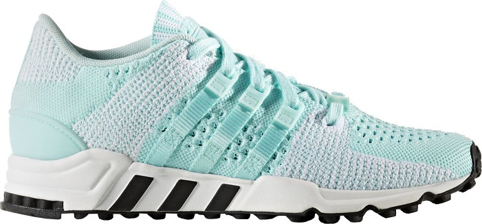 popular brand retail prices great prices sneakers EQT Support RF ladies green