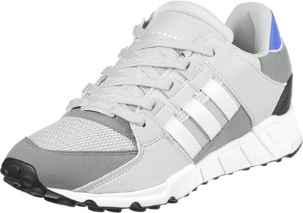 adidas sneakers EQT Support RF heren grijs Internet