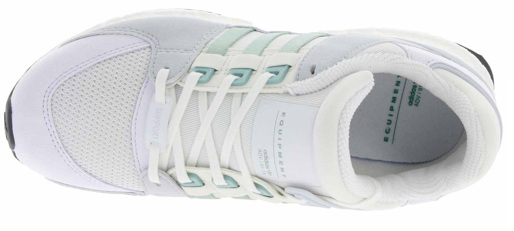 new arrival ba2e4 3ef23 adidas sneakers EQT Support Ultra ladies white ...