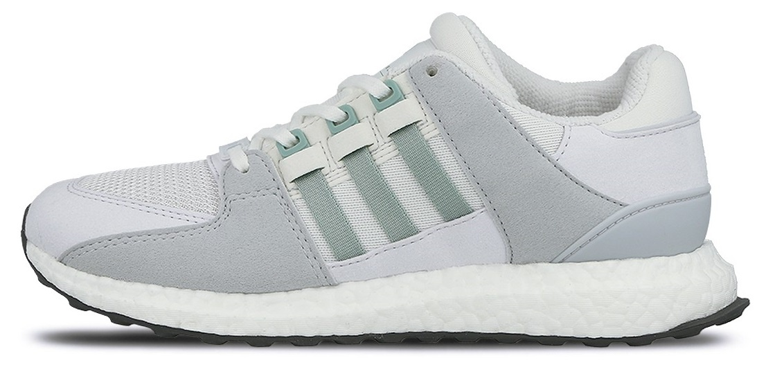 838c4b7f1bcd adidas sneakers EQT Support Ultra ladies white - Internet-Sport Casuals