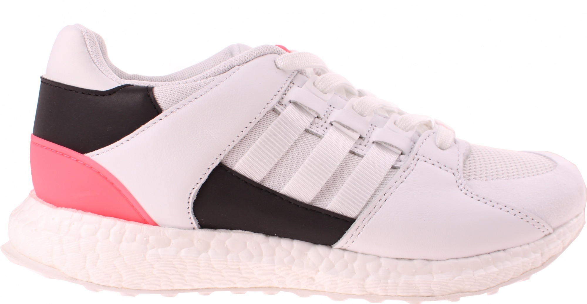 new product 335fe 9711f adidas sneakers EQT Support Ultra men white