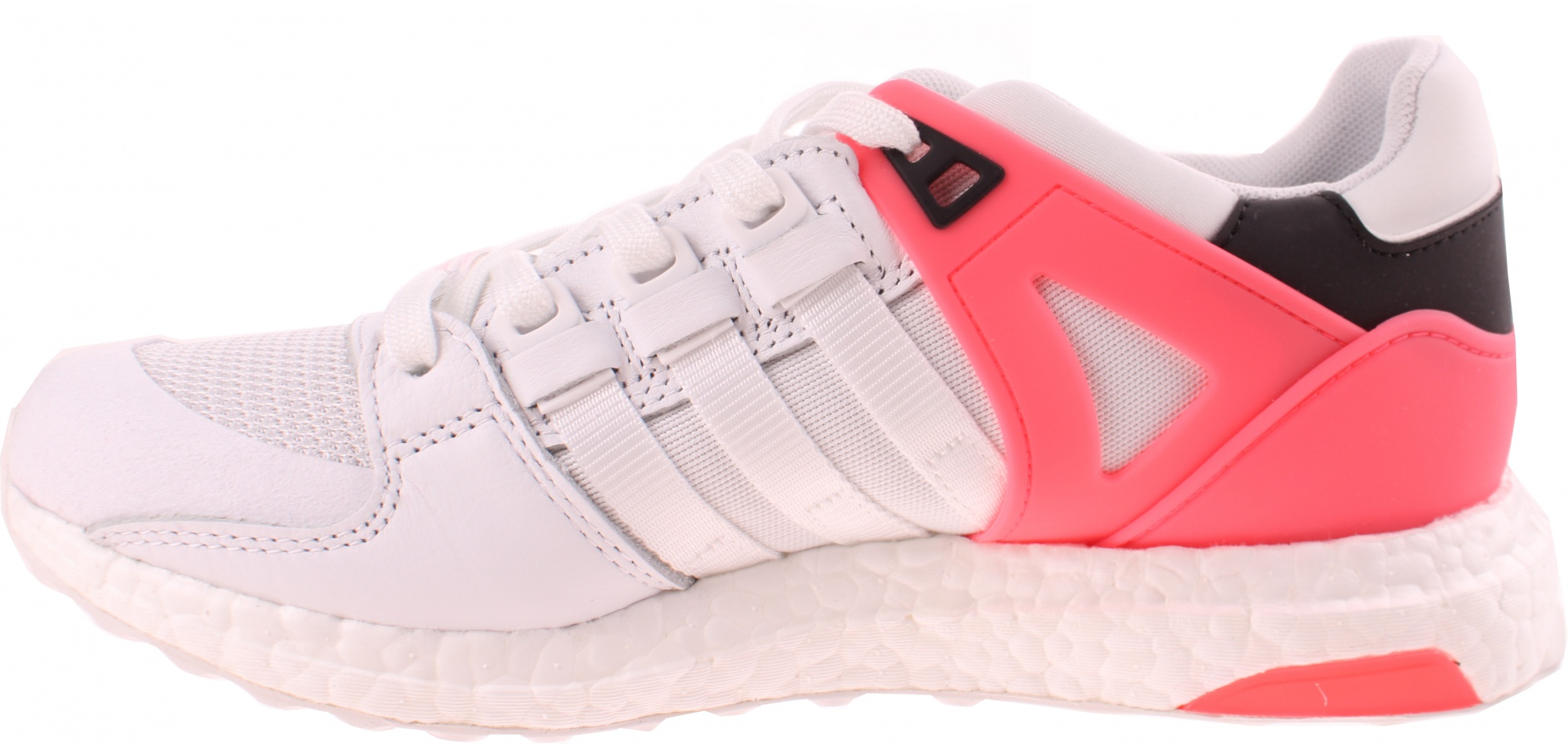 info for 0b162 bffcb ... adidas sneakers EQT Support Ultra men white ...