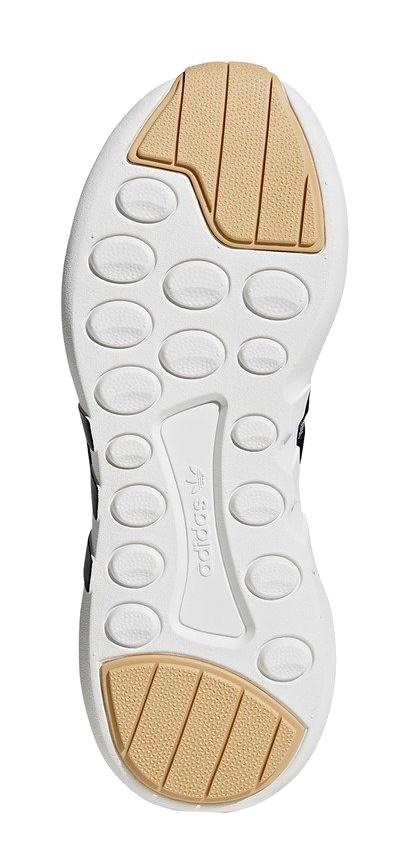 71e07b9aeb7 adidas sneakers Equipment Support ADV dames grijs - Internet ...