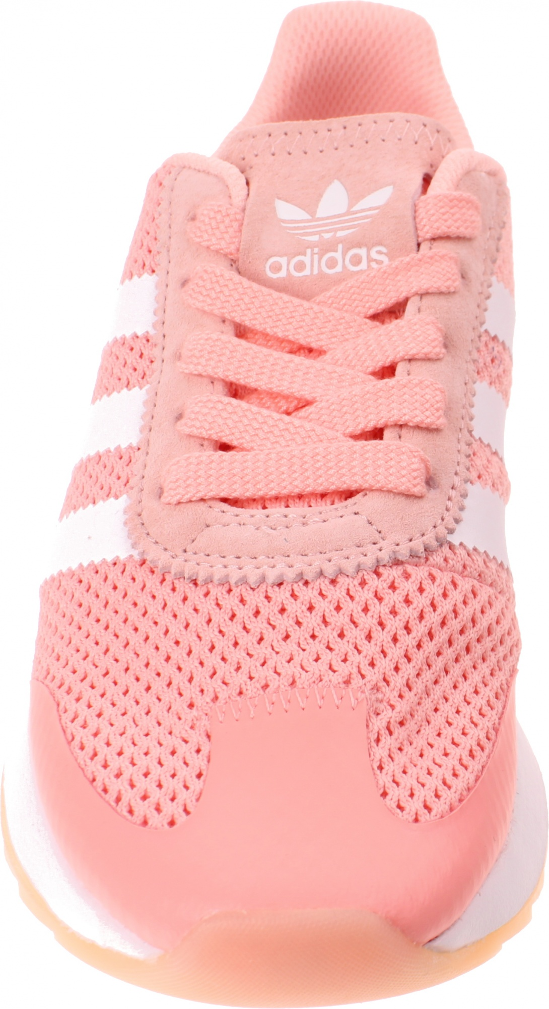 cheap for discount 844b2 2f52d adidas sneakers Flashback ladies pink ...