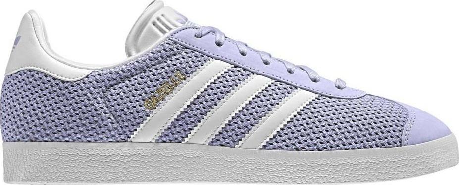 adidas sneakers dames gazelle