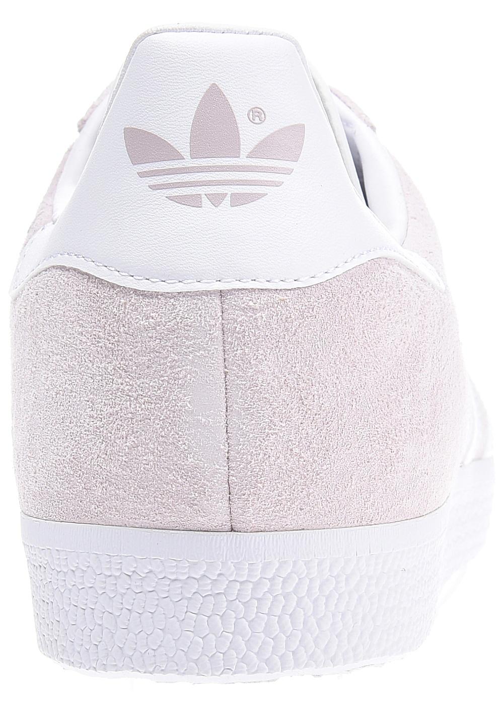 adidas sneakers Gazelle dames paars Internet Sport&Casuals