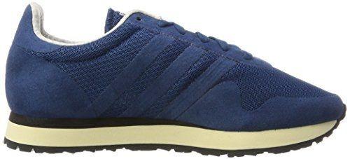 sneakers Haven heren blauw
