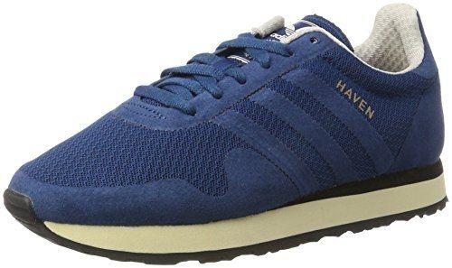 01779e071c6 adidas sneakers Haven heren blauw - Internet-Sport&Casuals