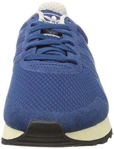 Heren Blauw Adidas Internet Sport amp;casuals Sneakers Haven UqSzpVMG