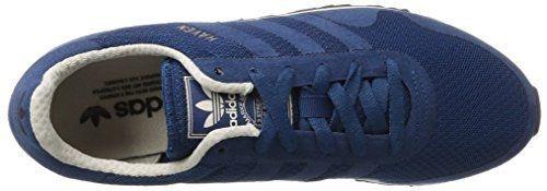 adidas sneakers Haven heren blauw - Internet-Sport&Casuals