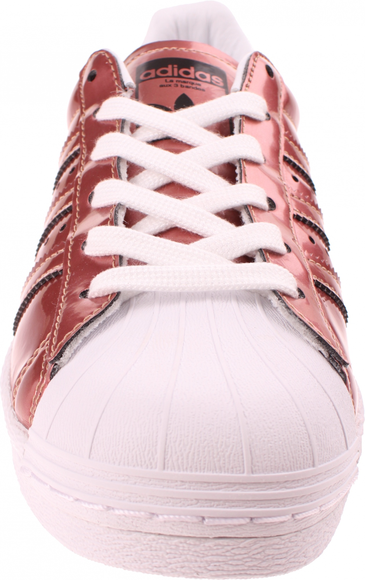 bf9011d2ffa adidas sneakers SuperStar Boost dames roze - Internet-Sport&Casuals