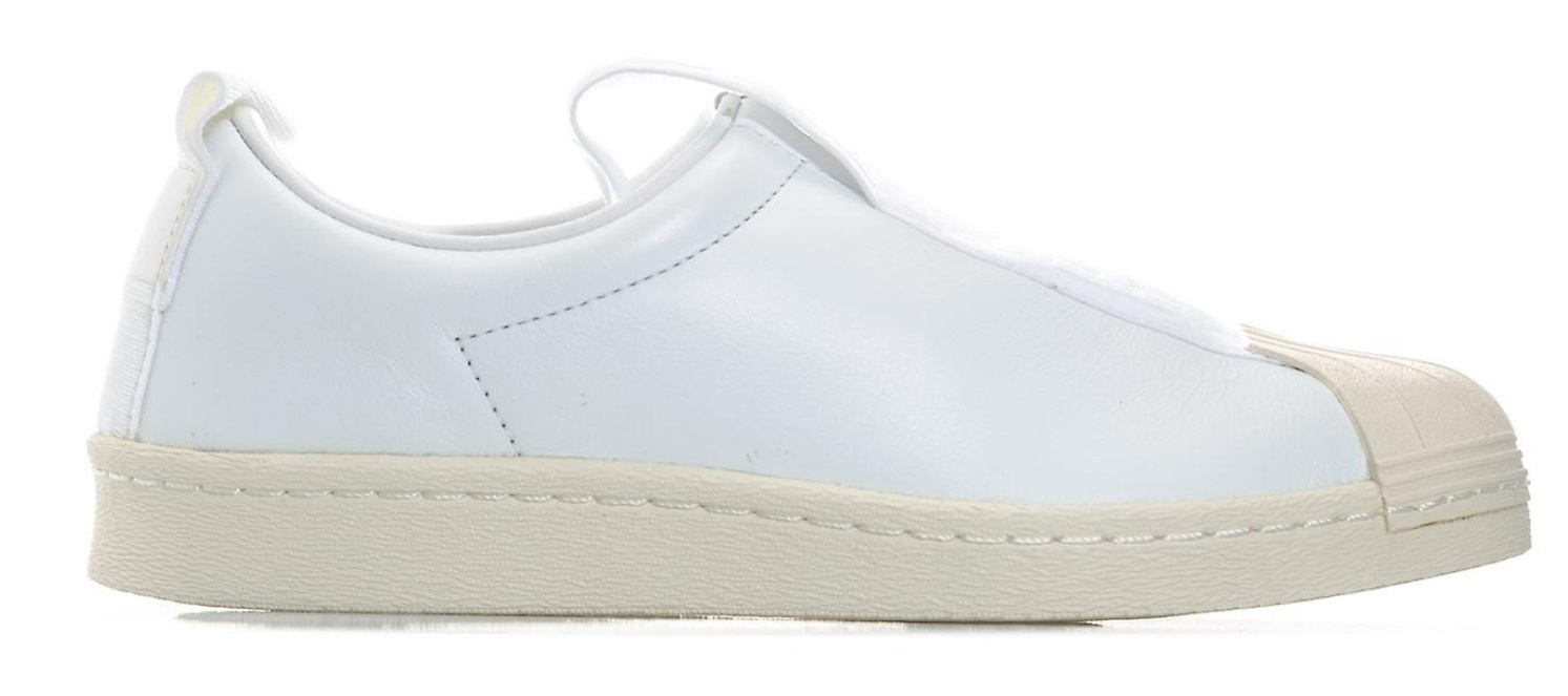 adidas superstar slipon dames