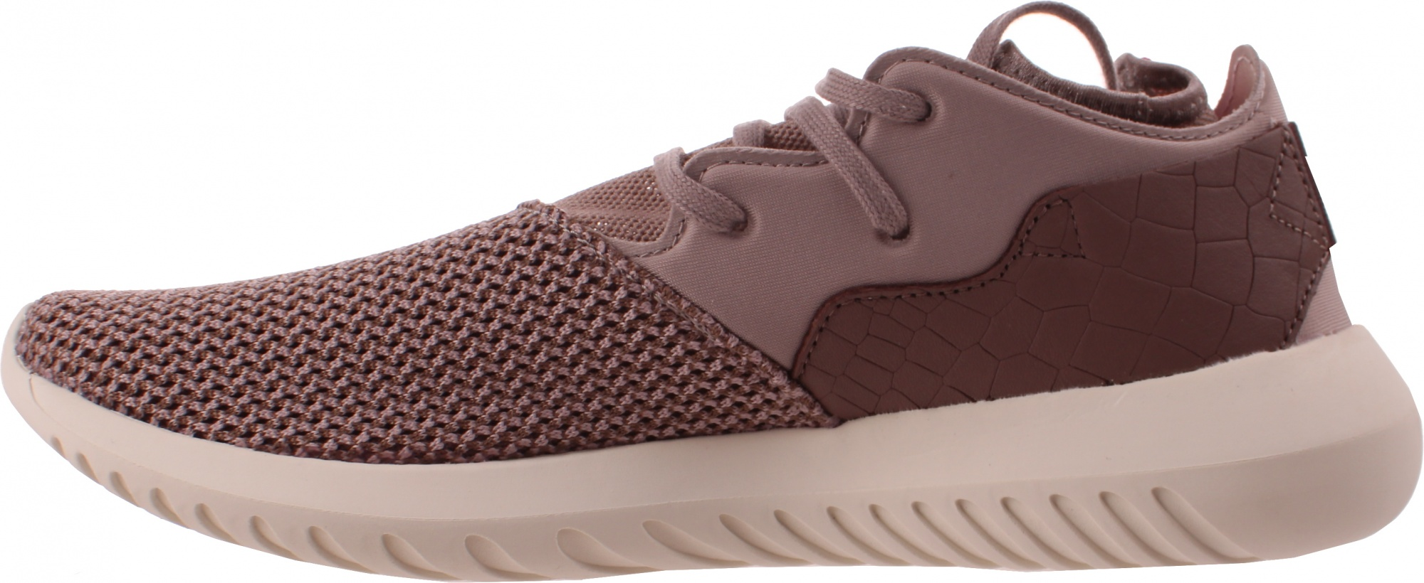 Internet Sport Sneakers Bruin amp;casuals Entrap Adidas Dames Tubular YUXwZq
