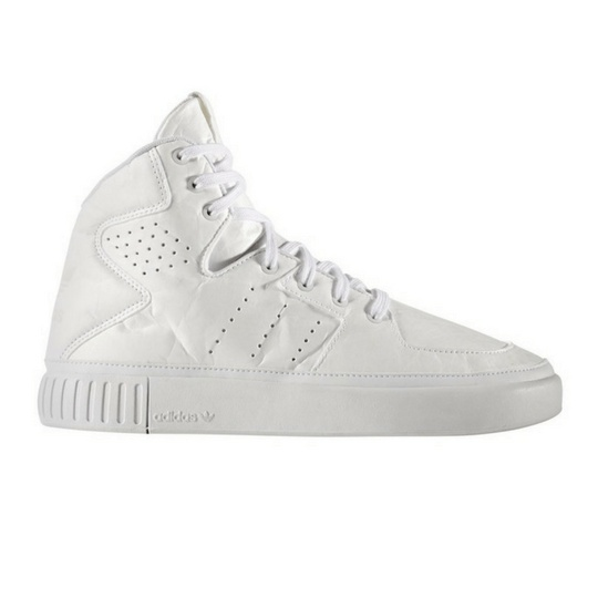 best website 00347 fece8 sneakers Tubular Invader 2.0 white