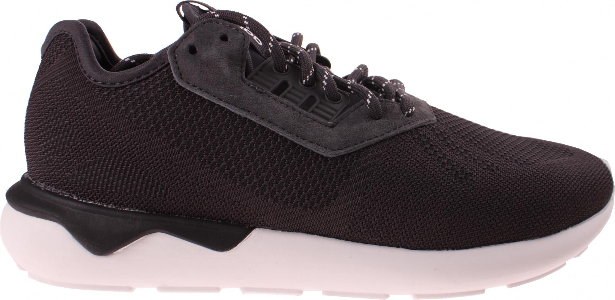 new concept 9e53a e6445 ... ireland adidas sneakers tubular runner weave men black. enlarge eb2a6  003e1