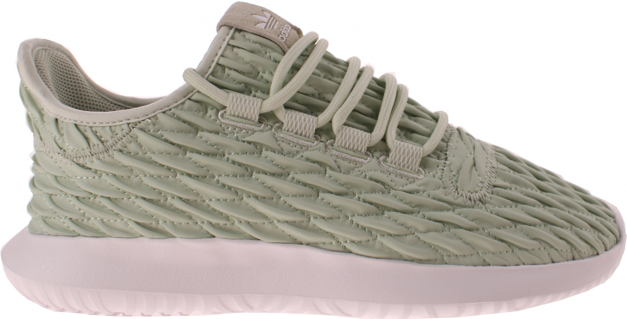 207a542a996 adidas sneakers Tubular Shadow ladies mint green - Internet ...