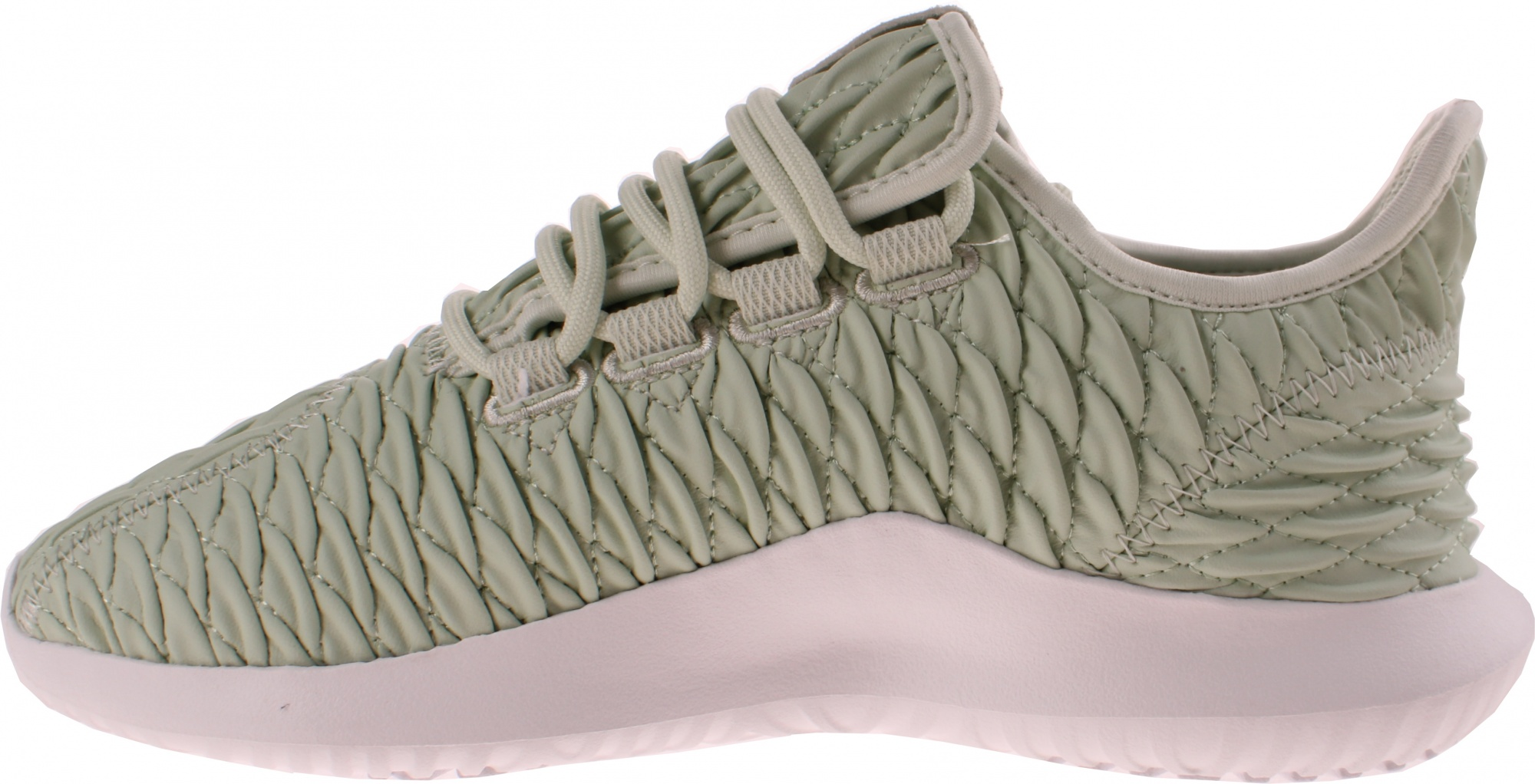 04315e34c7d adidas sneakers Tubular Shadow ladies mint green adidas sneakers Tubular  Shadow ladies mint green ...