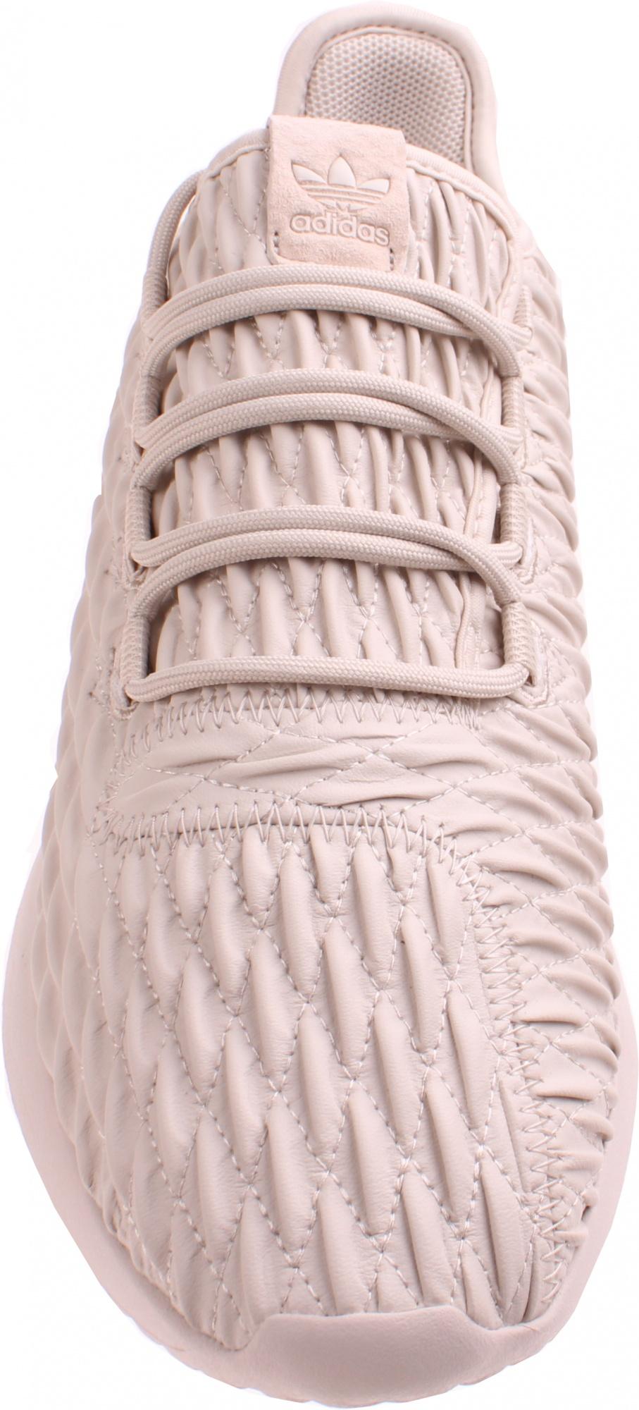 827fd8df1f15 adidas sneakers Tubular Shadow men beige - Internet-Sport Casuals