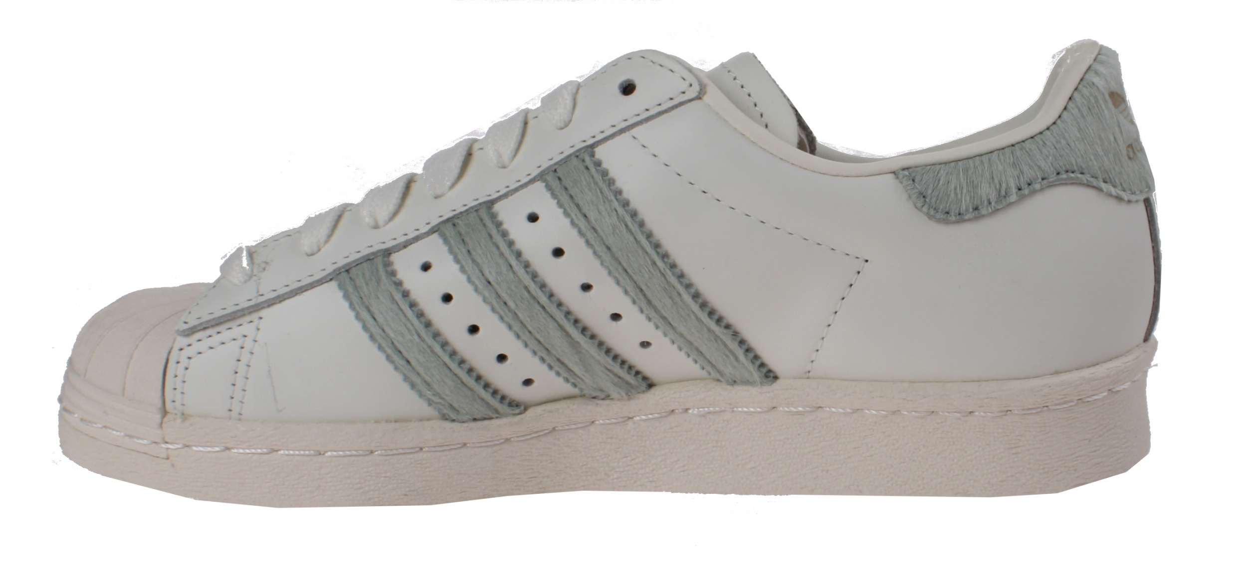 ebc3e25aad4 adidas superstar sneakers dames