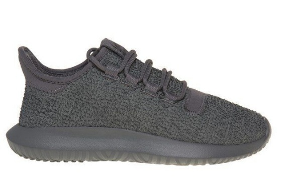 adidas tubular shadow dames