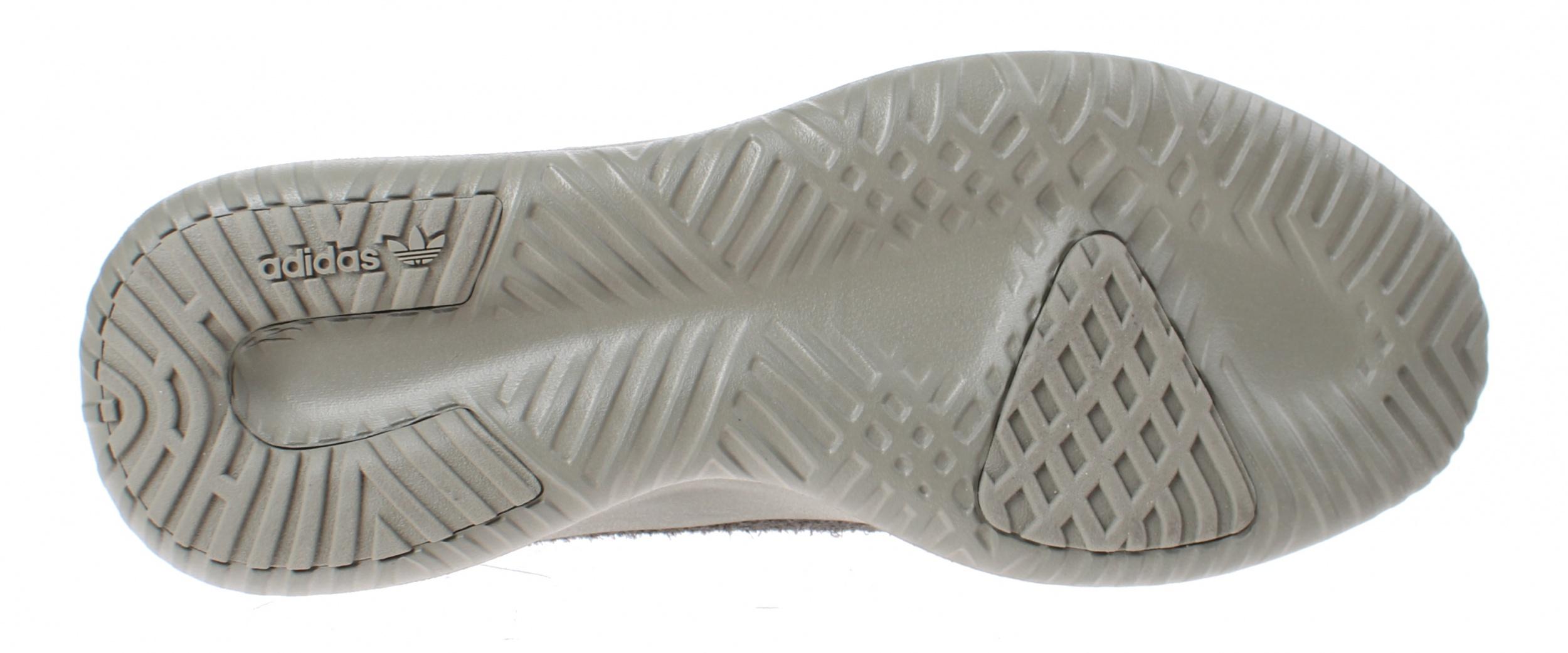 adidas tubular shadow groen