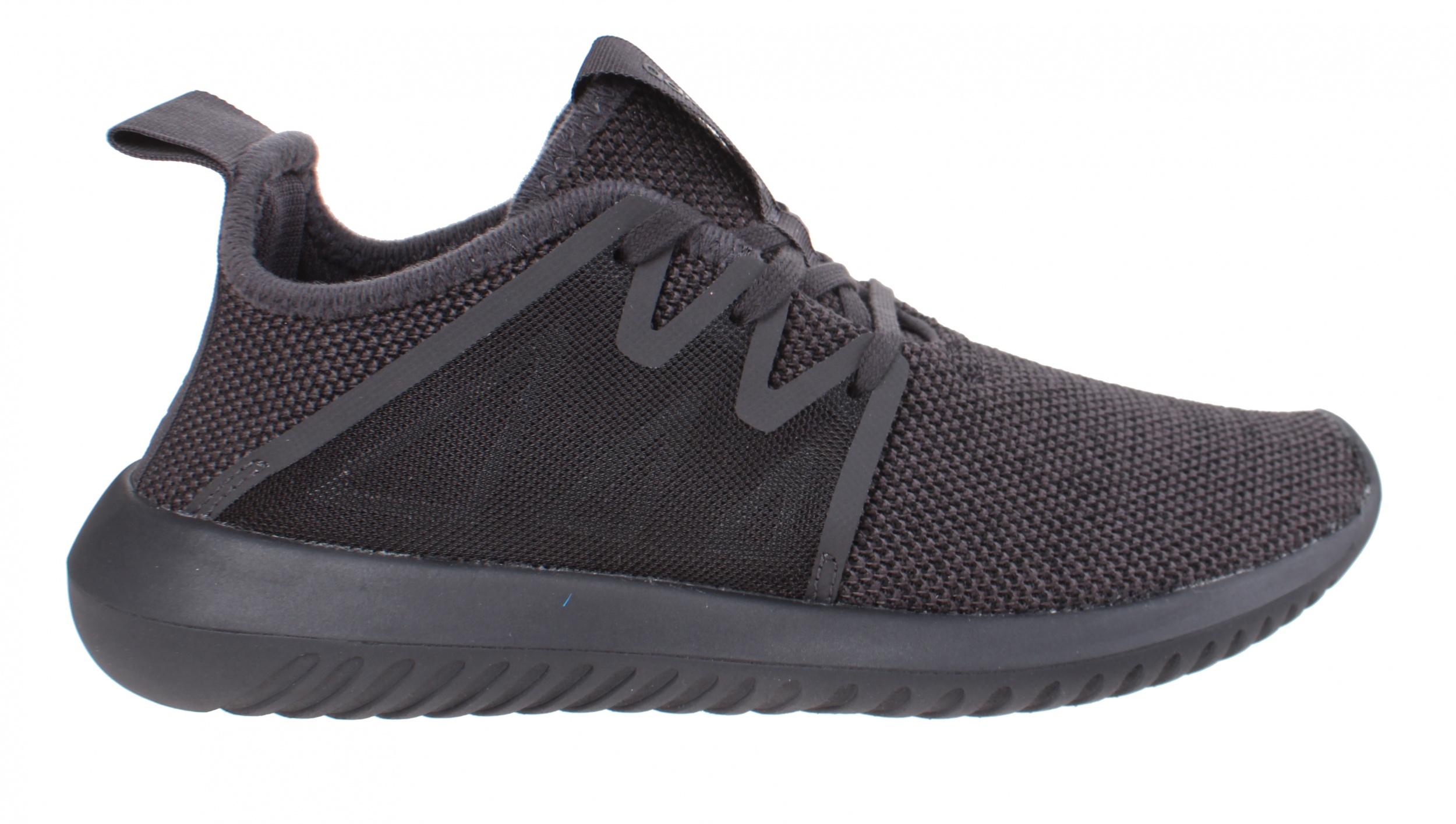 newest 880c9 6dead Tubular Viral2 W sneakers unisex black