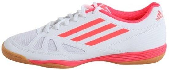 Tt10 Internet Adidas Sport Shoes amp;casuals Indoor bfg6Yy7