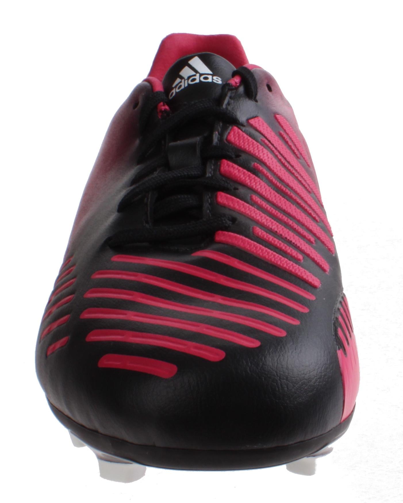Dames Adidas Voetbalschoenen amp;casuals Roze Internet Sport R8qZ54