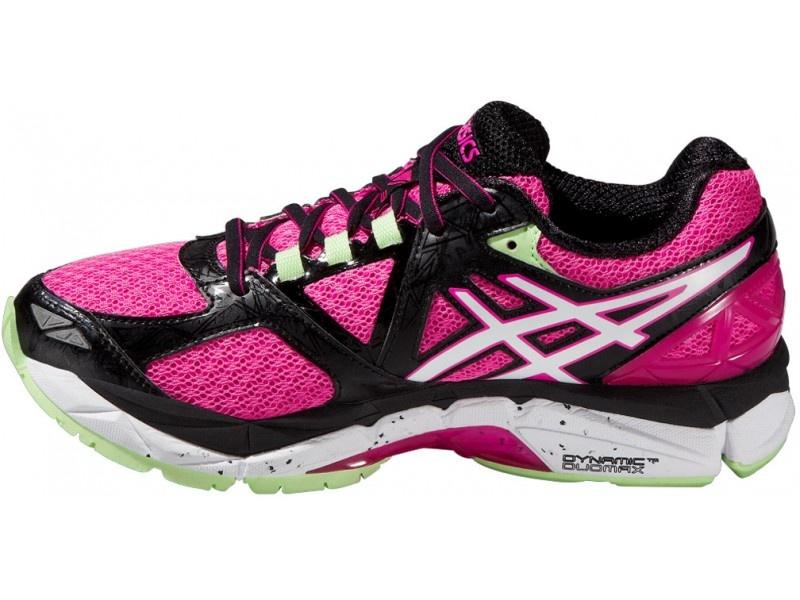 f87dcc6a067 ASICS running shoes GT-3000 three women pink - Internet-Sport Casuals