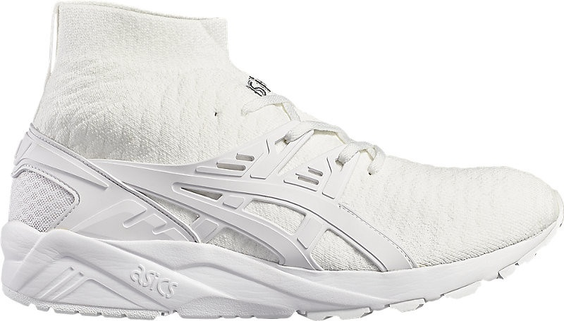 on sale bf400 b13bc Trainers Gel Kayano Trainer Knit MT men white