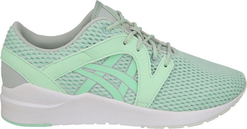 asics sneakers dames