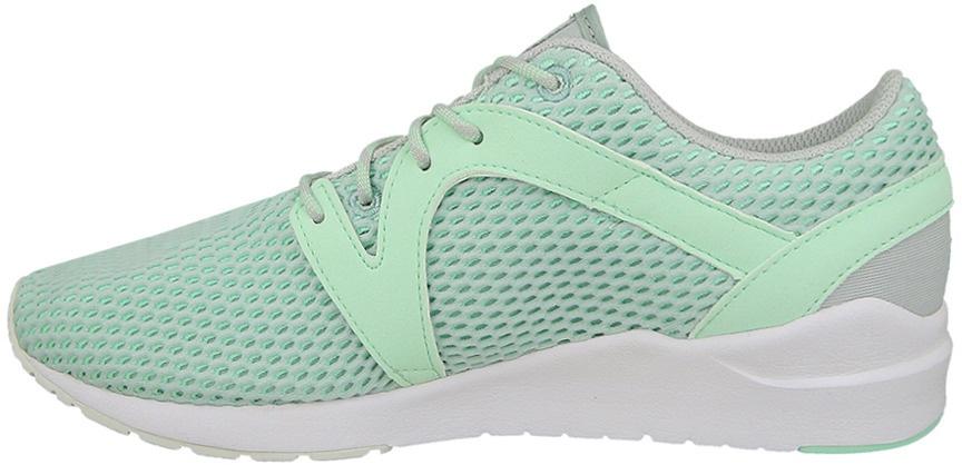amp;casuals Gel Sport Dames Internet Komachi Turquoise Sneakers Asics Lyte 674n8