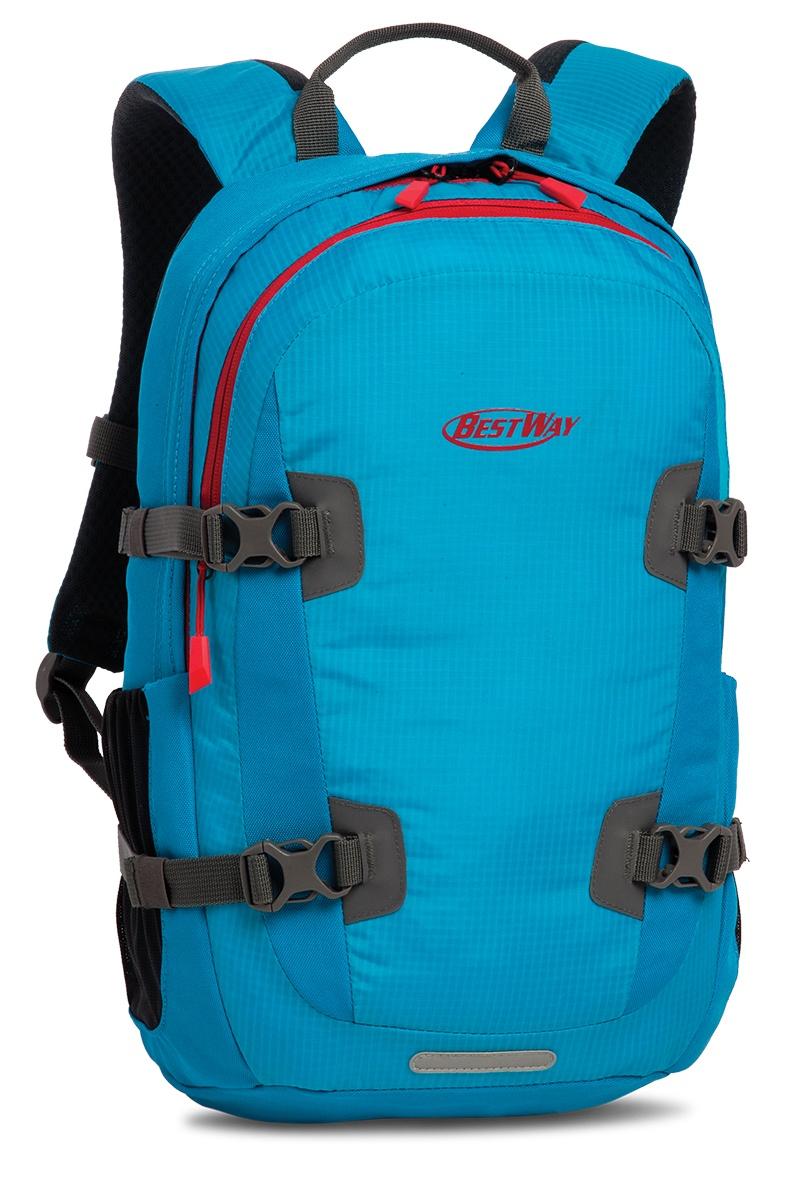 00616d64c8d813 Bestway backpack blue 11 liters - Internet-Sport&Casuals