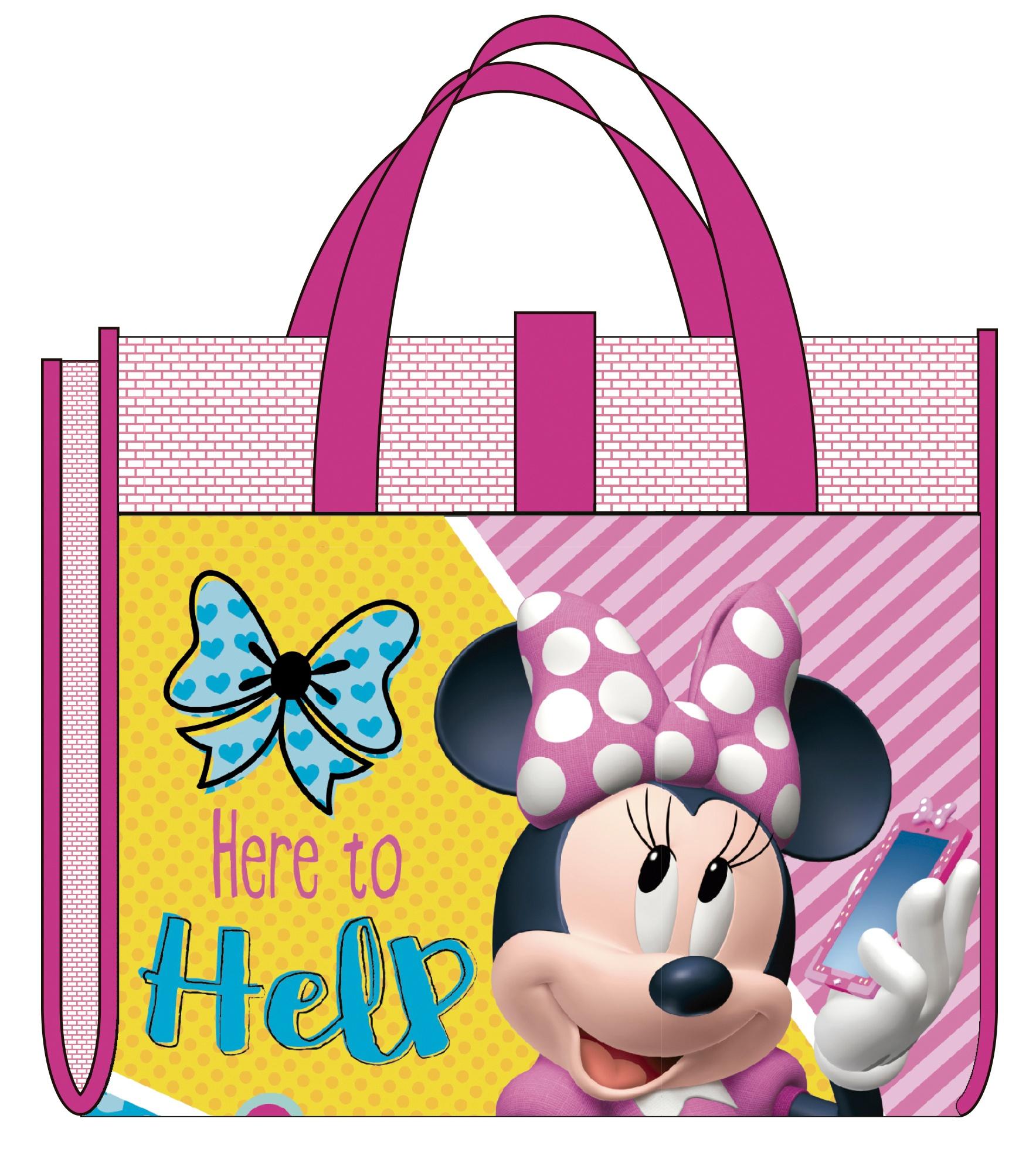 Disney Sabots Minnie Mouse pour la Plage ou la Piscine