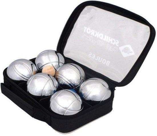 donic schildkr�t jeu de boules 7 piece internet sport\u0026casuals