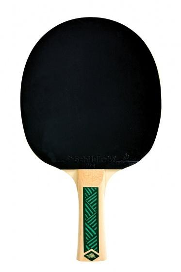 Donic Schildkrot champs Ligne 150 TABLE TENNIS BAT