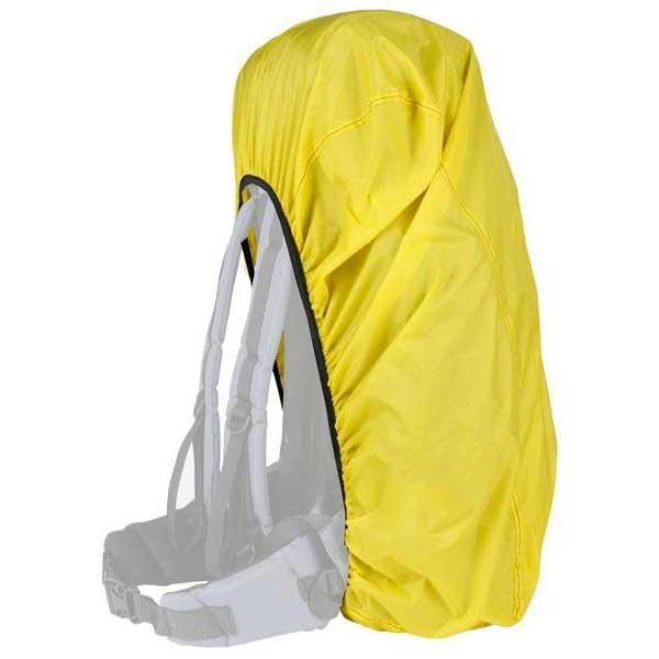 feaa976b9e2 Ferrino backpack rain cover 15-30 litres yellow - Internet-Sport&Casuals